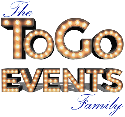 To Go Events
